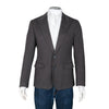 Dolce & Gabbana Wool Blend Single Breasted Blazer