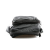 Prada Black Nylon Crossbody Small Travel Bag