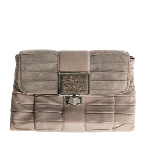 It Fall Bags – SuiteAdore 3194be6b1e1a7