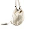 Zac Posen 'Beatrice' Hobo Bag
