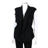 Acne Studios Sleeveless Vest