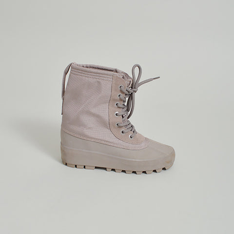 ADIDAS ORIGINALS BY KANYE WEST Women's Yeezy 950 Boots