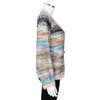 Missoni Multi-colour Knit Cardigan