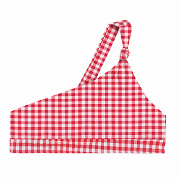 alex-top-cherry-gingham-product-image