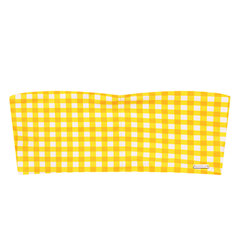bahamas-caged-top-marigold-gingham-product-image
