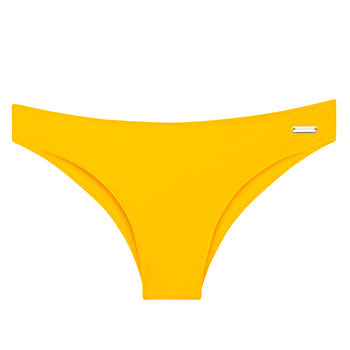 moderate-bottoms-mango-product-image
