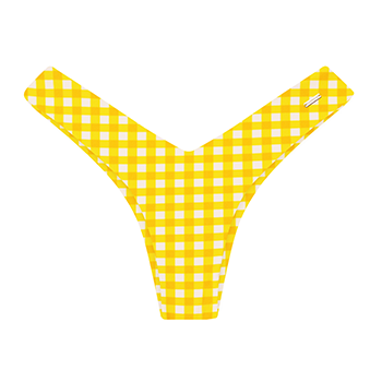 stassy-cheeky-bottoms-marigold-gingham-product-image