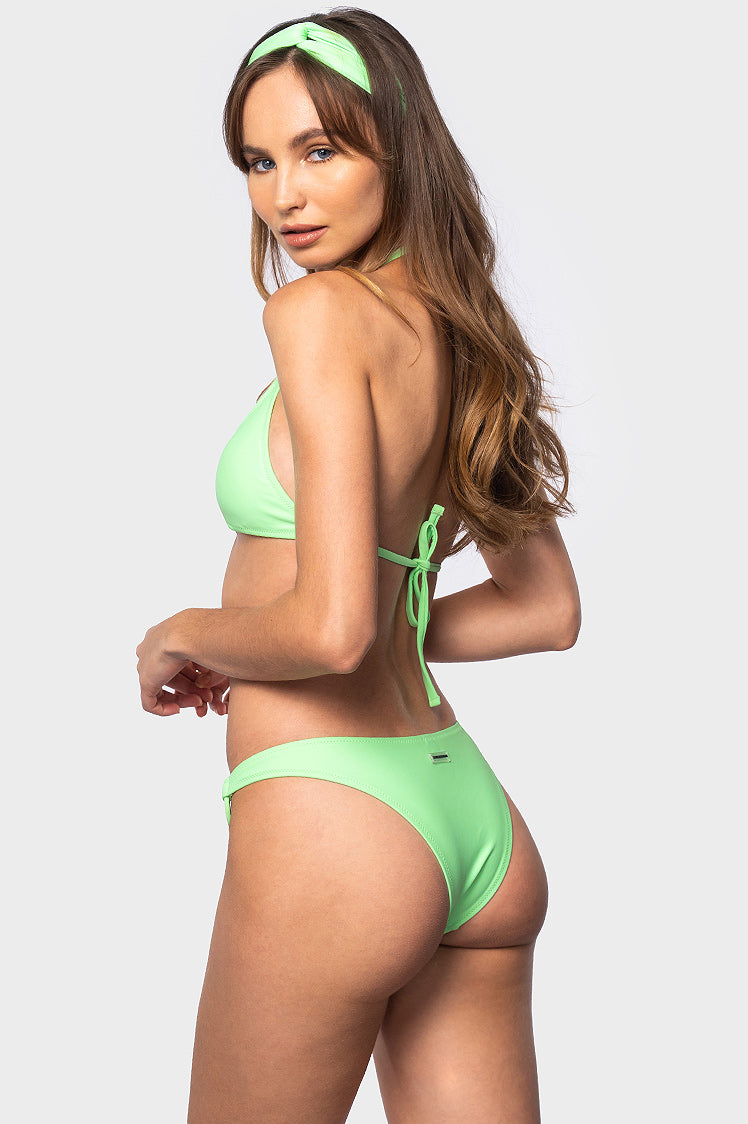 Kels Bottoms / Baby Green