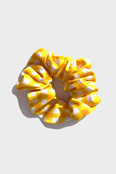 Scrunchie Pack / FESTIVAL FRENZY - Bikinis | Blackbough Swim