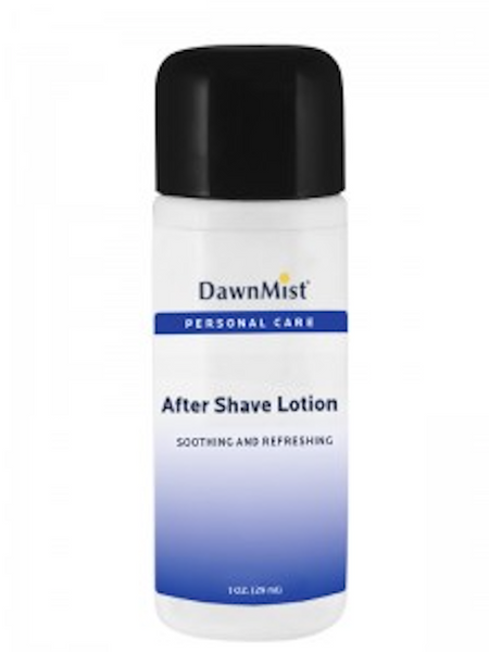 DawnMist® After Shave