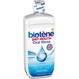 BIOTENE MOUTHWASH 16 oz. WORLD FAMOUS!