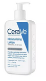 CeraVe® Moisturizing Lotion 12 oz.
