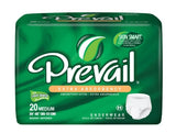 Prevail® Extra Underwear Disposable