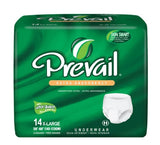 Prevail Underwear XL PV