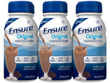 Ensure Original 8 ounce Ready To Drink Coffee Latte