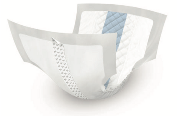 Dignity Beltless Undergarment for Disposable Incontinence