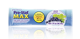 PRO-STAT PROTEIN SUPPLEMENT GRAPE MAX