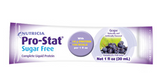 PRO-STAT® ORIGINAL SUGAR FREE INDIVIDUAL PACKETS 1 OUNCE