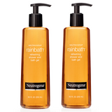 NEUTROGENA® RAINBATH SHAMPOO AND BODY WASH
