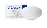 DOVE® MOISTURIZING SOAP 4.25 oz