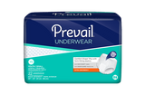 Prevail Extra Underwear Pull up