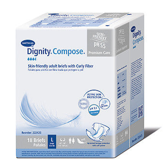 Dignity Compose