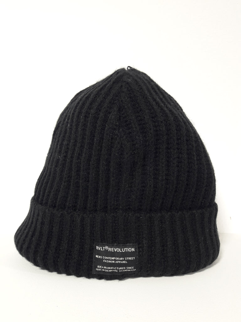 Gorro Revolution   SALES 50%