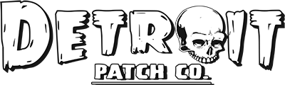 Detroit Patch Company