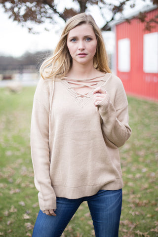 d4ad3bad9 Sweaters – Agape Clothing Boutique