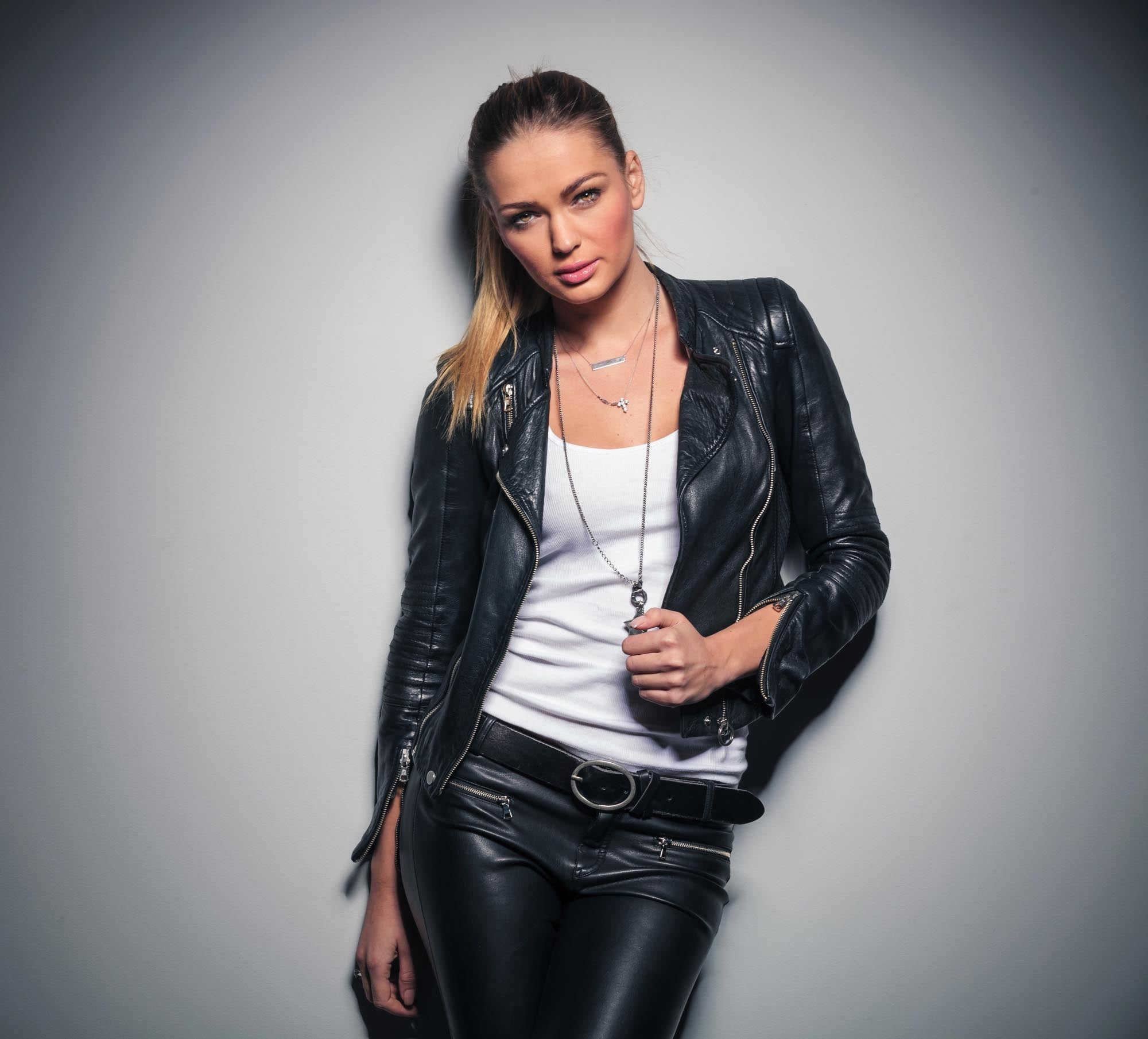 Leather Jackets Online Custom Leather Jackets Toronto