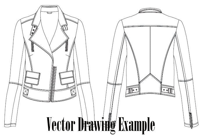 Custom Leather jacket - Lusso Leather - 2