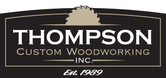 www.thompsoncustomwoodworking.com
