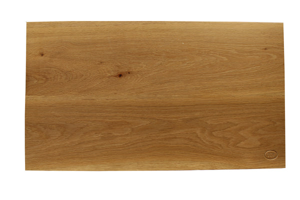 Rift Cut White Oak Counter Tops