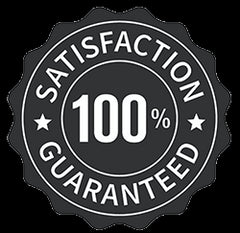 DVR Upgrade - DVRDaddy 100% Satisfaction Guarantee