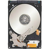 Humax DVR Internal Replacement Hard Drive - 1TB