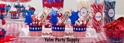 Yelm Party Supply