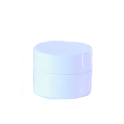 Eye Cream Deluxe Sample
