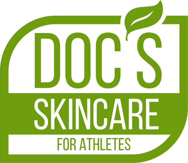 Doc's Skincare Coll Weather Embrocation