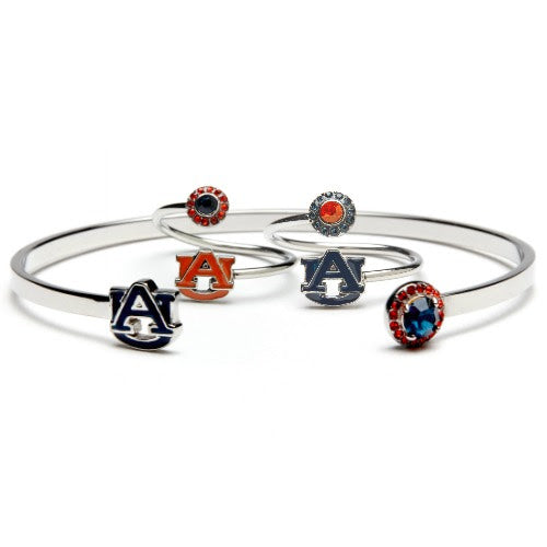 Gift Set- War Eagle Biggest Fan Set