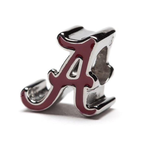 Alabama Crimson Tide Jewelry Three Piece Set