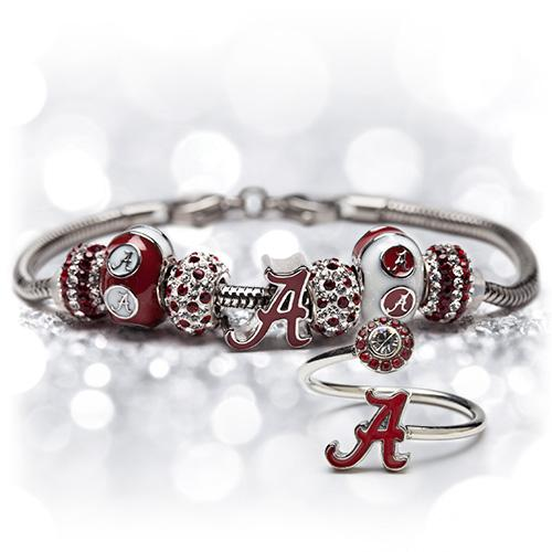 Gift Set-Ultimate Crimson Tide Fan