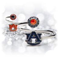 Gift Set-Auburn University Ring Set of Two