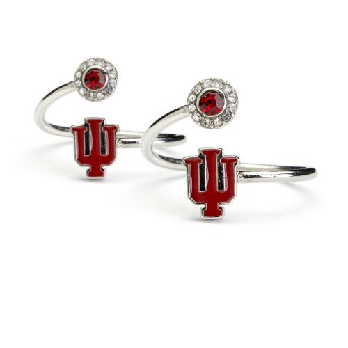 Gift Set- Indiana One for You and One for Me Rings