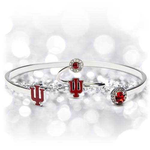 Gift Set-Love Indiana Ring and Bangle