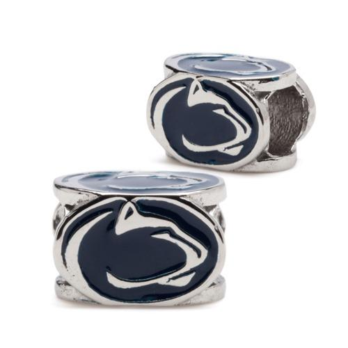 Penn State Nittany Lions Bead Set