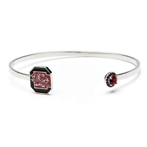 Gift Set-Love USC Ring and Bangle