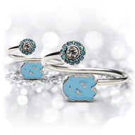 Gift Set- One for You One for Me UNC Rings