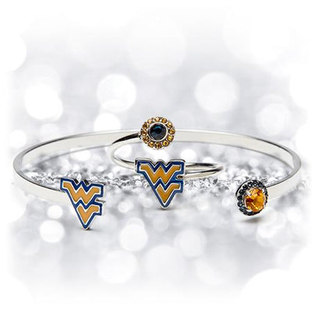 Florida Gators Ring – Orange F