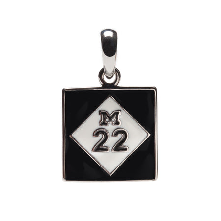 Alabama Football Helmet Charm Pendant Jewelry
