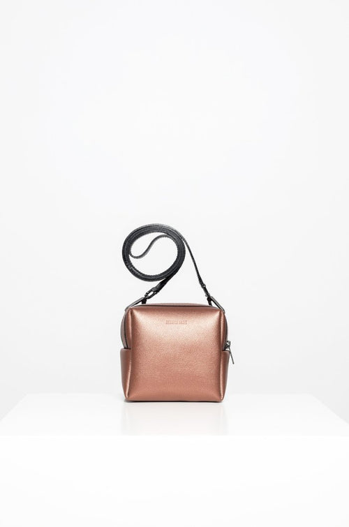 LOLA BAG copper